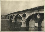Thumbnail of the Pont des Amidonniers, Toulouse