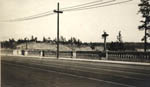 Thumbnail of a second unidentified bridge in Pasadena, California