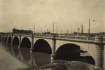 Thumbnail of the Broad St. Bridge, Columbus, OH