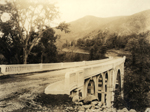Thumbnail of the State Highway Bridge, CA, view 2