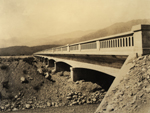 Thumbnail of the State Highway Bridge, CA view 4