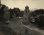 Thumbnail of the Bridge at Riverside California