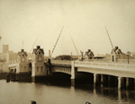 Thumbnail of an unidentified bridge in Atlantic City