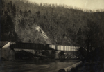 Thumbnail of a Typical Bridge at Sandy Valley & Elkhorn, KY view 3