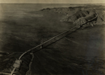 Thumbnail of the Golden Gate Bridge, CA, view 2