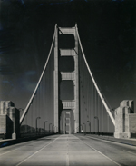 Thumbnail of the Golden Gate Bridge, CA, view 4