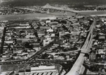 Thumbnail of the Greater New Orlean Bridge, LA, view 2