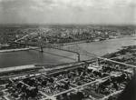 Thumbnail of the Greater New Orlean Bridge, LA, view 3