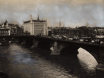 Thumbnail of the New London Bridge, London