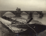 Thumbnail of the Pont St. Benezet Avignon, France