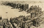Thumbnail of the Old London Bridge