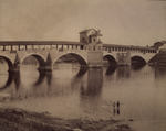 Thumbnail of the Ponte Sul Ticino, Pavia, Italy