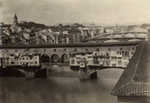 Thumbnail of the Ponte Vecchio, Florence, view 4
