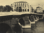 Thumbnail of Pont Neuf, Paris
