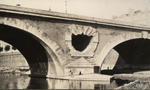 Thumbnail of the Old Bridge at Toulouse, France
