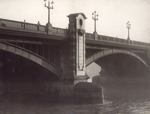 Thumbnail of the New Southwark Bridge, London, view 2