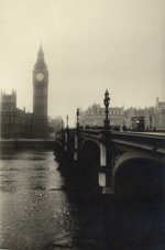 Thumbnail of the Westminister Bridge, London