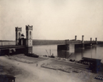 Thumbnail of the Railway & Highway Bridge over Rhine, Cologne, view 2