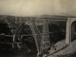 Thumbnail of the Garabit Viaduct