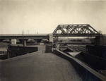 Thumbnail of the Bridge over Penna, R.R