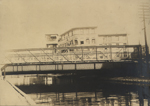 Thumbnail of the Genessee Street Bridge over Erie Canal, Utica, NY