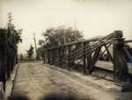Thumbnail of the Erie Canal-Old Bollman Truss Bridge