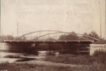 Thumbnail of a Typical Iron Highway Bridge, Early American