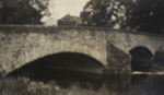 Thumbnail of a bridge near Ayr