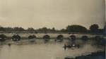 Thumbnail of Stratford - on - Avon, view 5