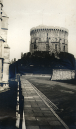 Thumbnail of Windsor Castle