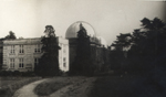 Thumbnail of Observatories, Oxford