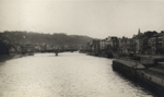Thumbnail of Liege, view 6