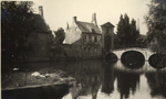 Thumbnail of Bruges, view 7