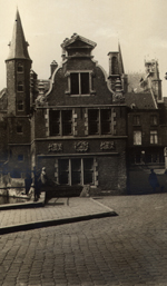 Thumbnail of Bruges, view 11