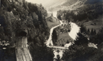 Thumbnail of St-Gothard Pass, view 2