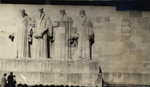 Thumbnail of Geneva - Monument of the Reformation, view 2