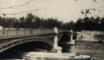 Thumbnail of the Pont de Sully