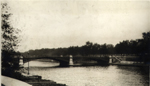 Thumbnail of the Pont de Sully, view 2