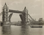 Thumbnail of the Tower Bridge, London